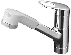 TOTO キッチン用水栓 ハンドシャワー TKGG32EB1