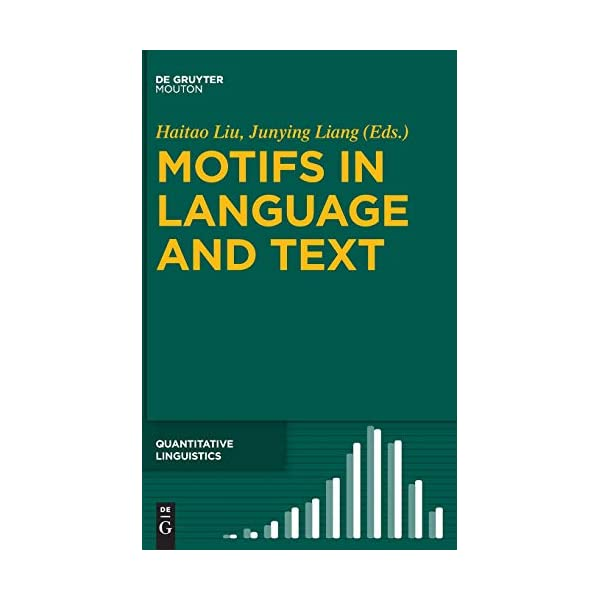 Motifs in Language and T...の商品画像