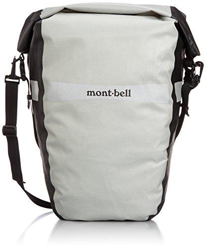 [モンベル] mont-bell ドライ サイドバッグ 40