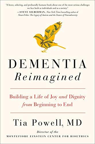 Download DEMENTIA REIMAGINED 073521090X