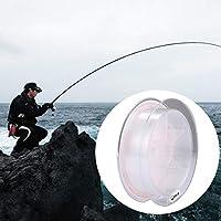 アウトドア&スポーツ 100メートル超強力2.0#0.234mm7.5キロ電源アメリカの釣りライン 釣り用品