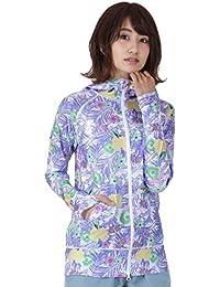 9f62c3d0cdc4b Amazon.co.jp: パープル - トレーナー・パーカー / トップス: 服 ...