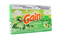 Wholesale GAIN DRYER SHEETS ORIGINAL 15 CT [並行輸入品]