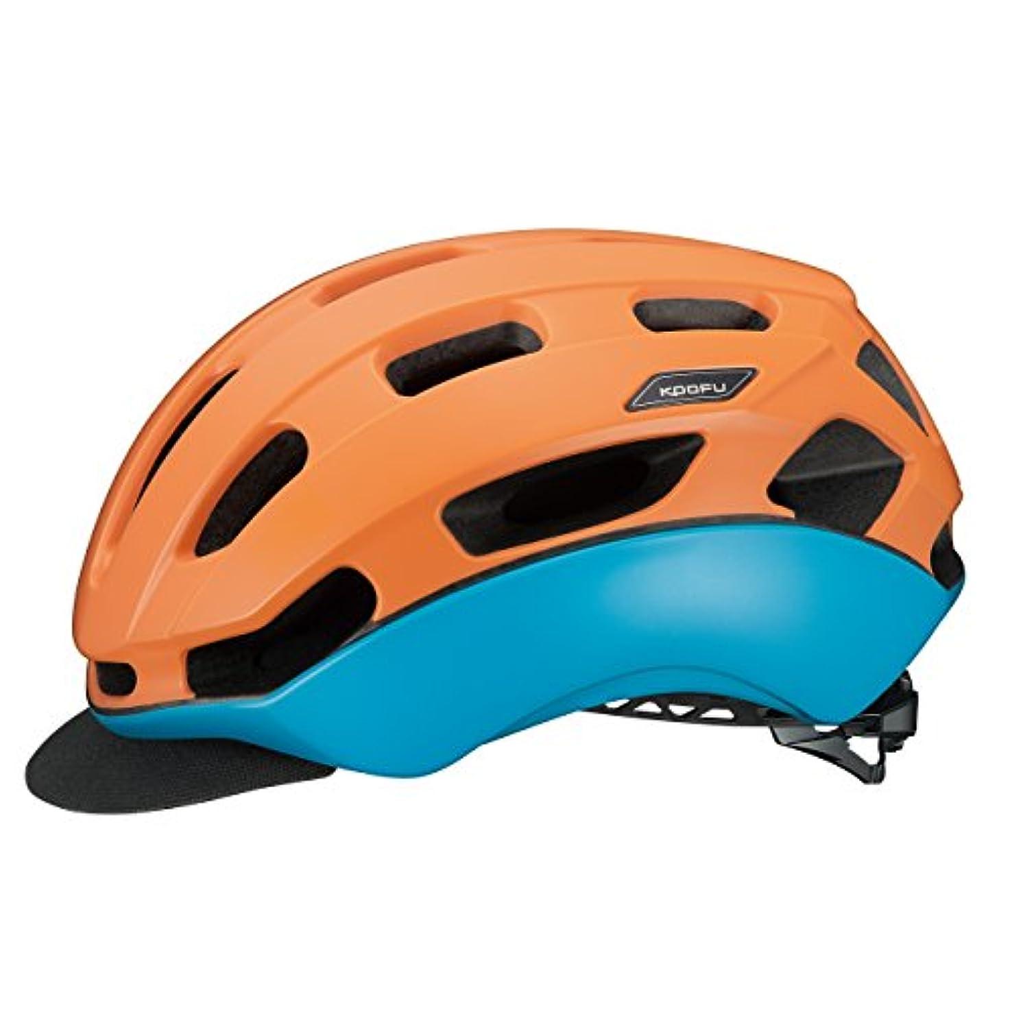 口頭消す憲法OGK KABUTO(オージーケーカブト) ヘルメット BC-GLOSBE