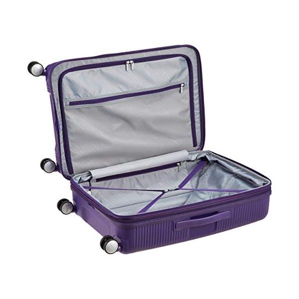 [アメリカンツーリスター] スーツケース サ...の紹介画像10