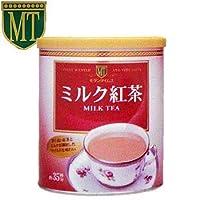 モダンタイムス ミルク紅茶 420g