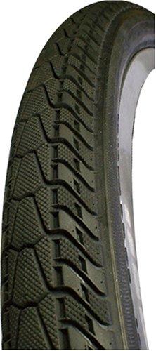 パナレーサー タイヤ パセラ コンパクト [H/E 20x1.50] ブラック 8H205-PA-B