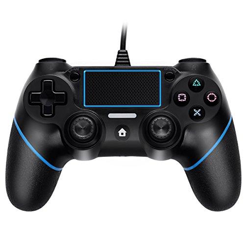 ELTD 最新版PS4 コントローラー PS4ブルートゥース...