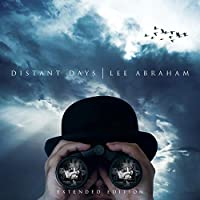 Distant Days (Extended Edition)