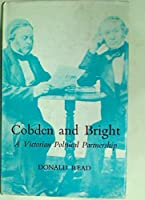 Cobden and Bright