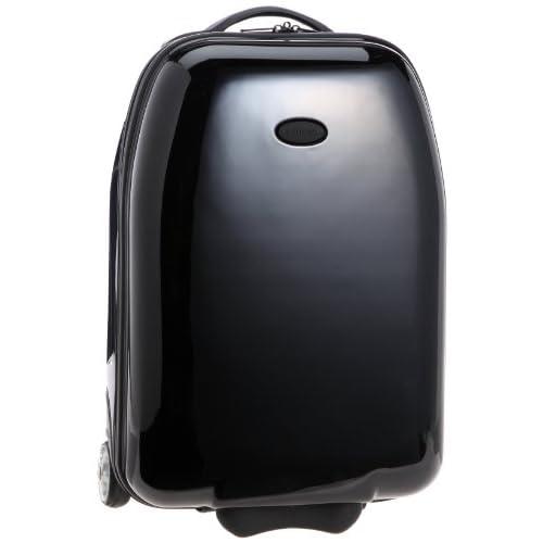 [レジェンド] LEGEND LE ABS PCキャリーR05-5147 05-5147 ブラック (ブラック)
