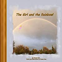The Girl and the Rainbow!