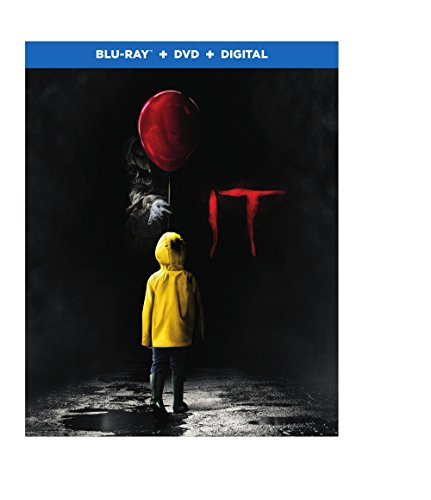 It - From USA.