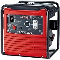 【送料無料】【メーカー保証付】 ホンダ 正弦波インバーター搭載発電機 【インバータ発電機 EG25i(JN)】