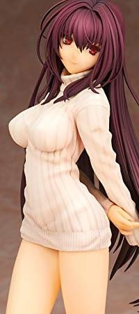 Fate/Grand Order スカサハ 部屋着モード 1/7 完成品フィギュア