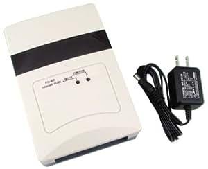 Internet接続 NTP対応時計 P18-NTP