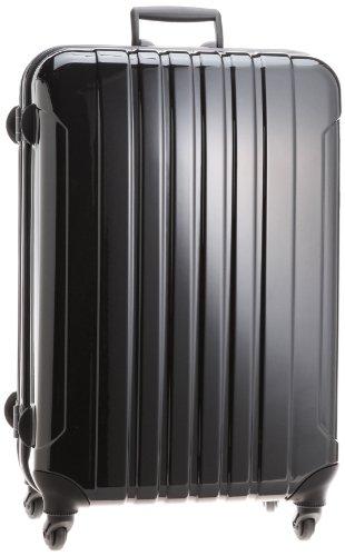 リンク TSAロックスーツケース Lサイズ(68.5cm) エミネント