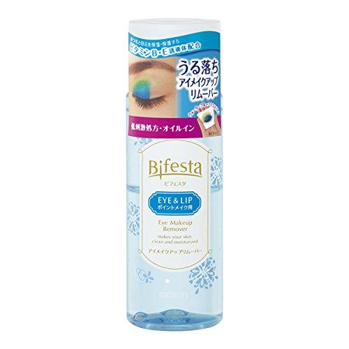 Bifesta (ビフェスタ) うる落ち水クレンジング アイ...