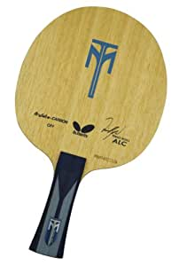 バタフライ(Butterfly) 卓球 ラケット ティモボル・ALCFL  35861