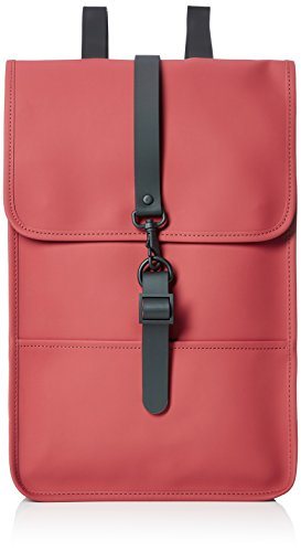 [レインズ] Backpack Mini 12802004 スカーレット