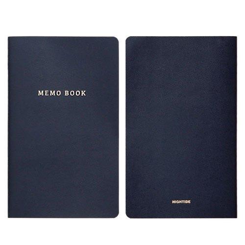 ハイタイド パスワードブック ブルー CP013