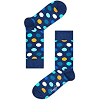 Happy Socks Unisex Big Dot Sock