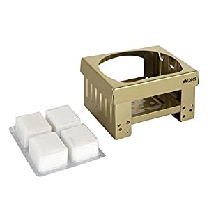 LOGOS(ロゴス) ポケットタブレットコンロセット 83010100