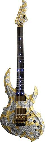 ESP エレキギター MEJIBRAY MiA Model Rapier