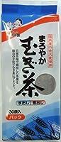 磯田園 まろやか麦茶パック 8gX30p