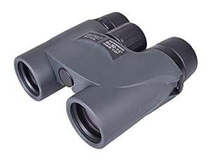 SIGHTRON 双眼鏡 ダハプリズム 8倍32mm口径 ミリタリー 100/100レティクル 日本製 TAC-MS832 SIB63-0520