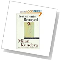 preservation of privacy in milan kunderas testaments betrayed ― milan kundera, testaments betrayed:  , privacy 0 likes like after chopin's death, polish patriots cut up his body to take out his heart they nationalized.