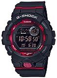 [カシオ]CASIO 腕時計 G-SHOCK ジーショック G-SQUAD GBD-800-1JF メンズ