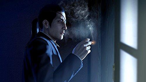 『龍が如く0 誓いの場所 新価格版 - PS4』の2枚目の画像