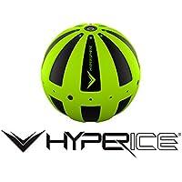 HYPERSPHERE ハイパースフィア 3段階振動付きボディボール