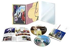 ダンジョンに出会いを求めるのは間違っているだろうかII Vol.3 ブルーレイ&CD (初回仕様版/2枚組) [Blu-ray]