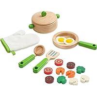 Kitchenware set Kitchenware toys