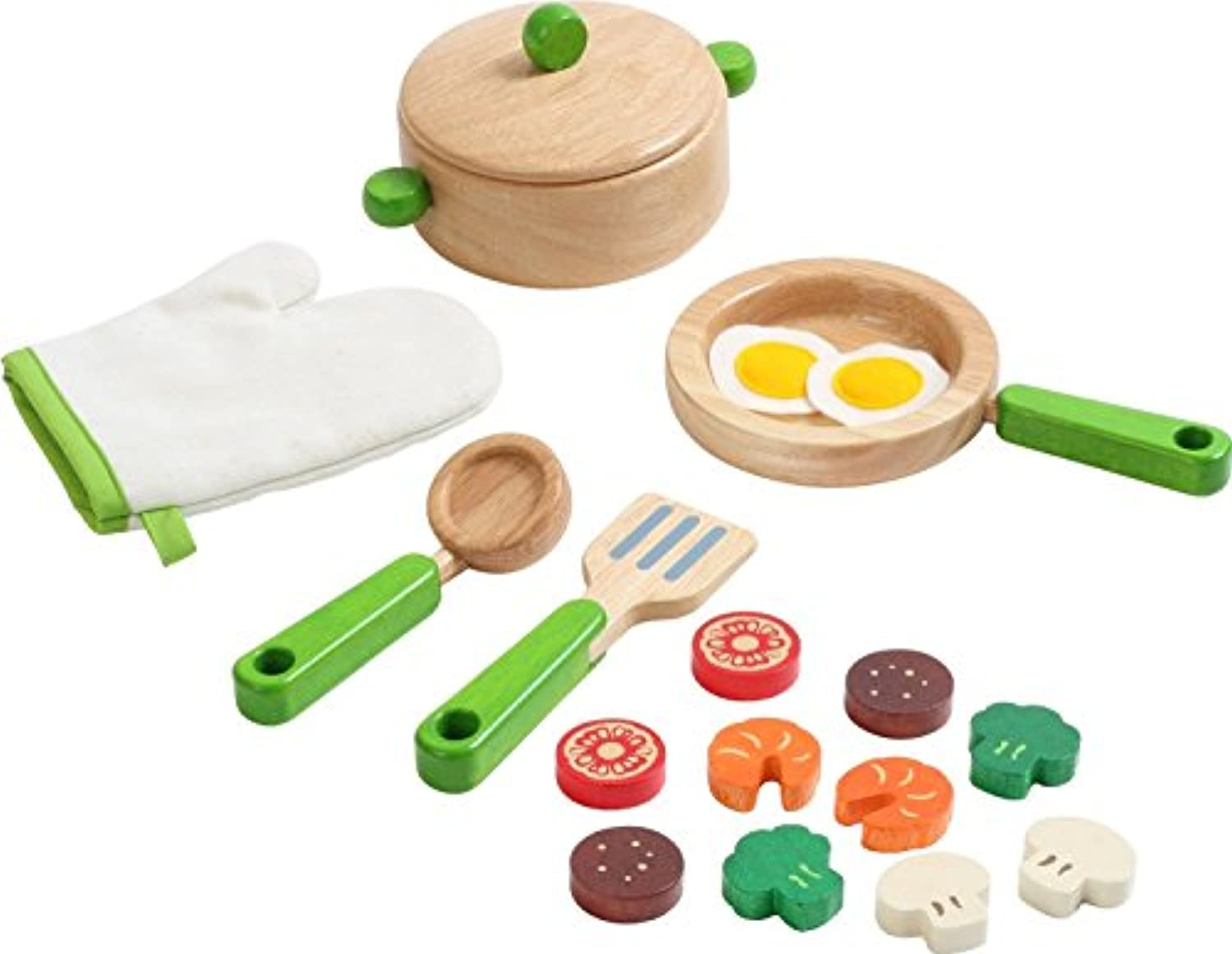 Kitchenware set Kitchenware toys