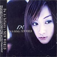 New World by Do As Infinity (2001-02-21)