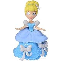 Disney Princess Little Kingdom人形シンデレラ