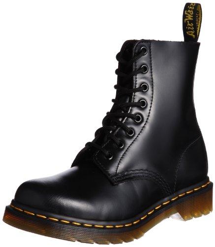 PASCAL 8eye ブーツ ドクターマーチン