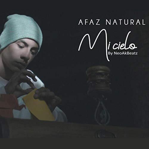 Amazon Music - Afaz NaturalのM...