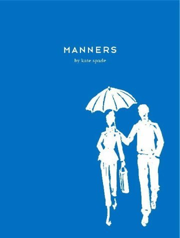 Mannersの詳細を見る