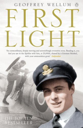 First Light (The Centenary Collection) (English Edition)