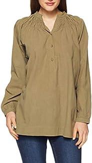 PASSENGER Women's Grace Blouses and Shirts Nursing