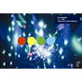 FAB LIVE ~Special Limited Edition~ [Blu-ray]