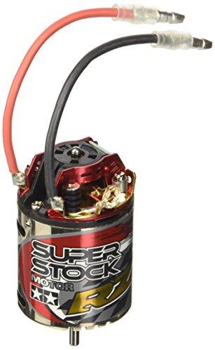 ホップアップオプションズ OP.697 スーパーストックRZモーター