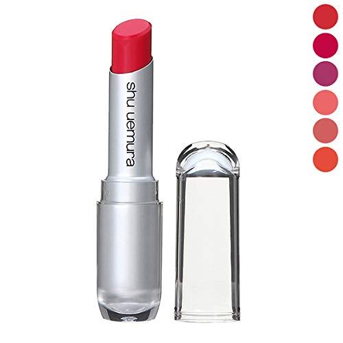 【顔を華やかにしてくれる】人気の赤色の口紅おすすめ商品10選のサムネイル画像