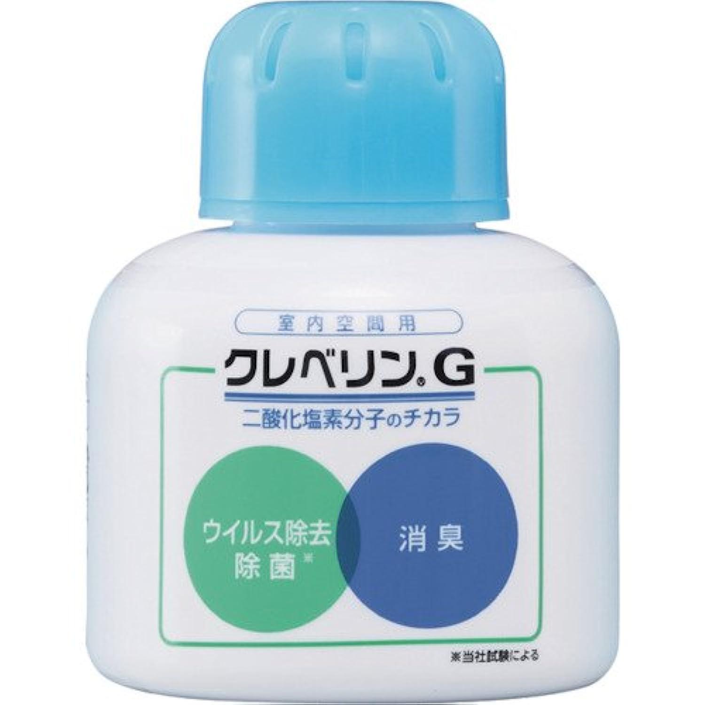 大幸薬品 クレベリンG 150g