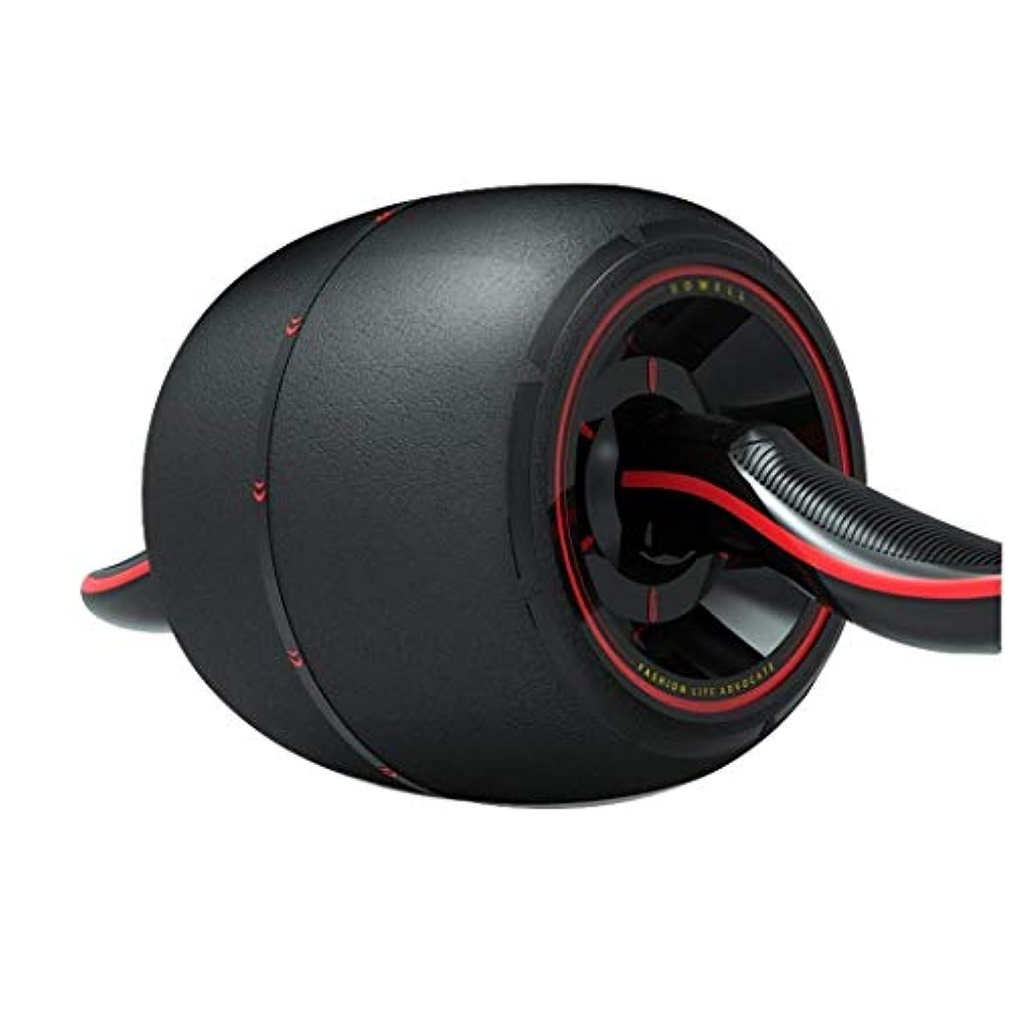 期限切れ引き付ける産地MUTANG 腹部練習の試しのローラーの車輪、家の体育館のための腹部試し装置/Abの車輪/Abのローラー