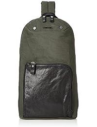 (ディーゼル) DIESEL メンズ バックパック L4MIX L-L4MONO - backpack X05222P0054
